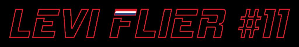 Levi Flier